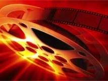 https://www.filmibeat.com/img/2010/03/30-reel-311009.jpg
