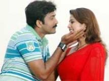 https://www.filmibeat.com/img/2010/03/30-srimati-kalyanam-300310.jpg