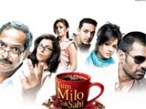 https://www.filmibeat.com/img/2010/03/30-tum-milo-to-sahi-300310.jpg