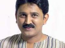 https://www.filmibeat.com/img/2010/03/31-ramesh-aravind-231109.jpg