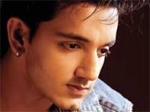 https://www.filmibeat.com/img/2010/03/31-rehan-khan-310310.jpg