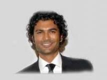 https://www.filmibeat.com/img/2010/03/31-sendhil-ramamurthy-310310.jpg