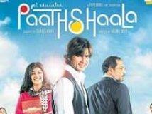 https://www.filmibeat.com/img/2010/03/20-paathshala-200310.jpg