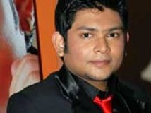 https://www.filmibeat.com/img/2010/03/31-aneek-dhar-230310.jpg
