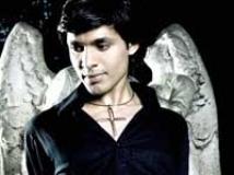 https://www.filmibeat.com/img/2010/04/01-maradona-rebello-010410.jpg