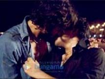 https://www.filmibeat.com/img/2010/04/01-pankh-010410.jpg