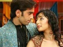 https://www.filmibeat.com/img/2010/04/03-sadiyaan-030410.jpg
