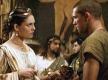 https://www.filmibeat.com/img/2010/04/05-clash-of-the-titans-050410.jpg