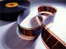 https://www.filmibeat.com/img/2010/04/06-film-reel-221209.jpg