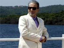 https://www.filmibeat.com/img/2010/04/07-aditya-raj-kapoor-070410.jpg