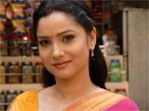 https://www.filmibeat.com/img/2010/04/07-ankita-lokhande-070410.jpg