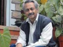 https://www.filmibeat.com/img/2010/04/07-girish-kasaravalli-070410.jpg