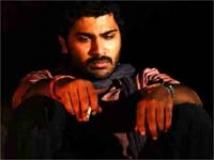 https://www.filmibeat.com/img/2010/04/07-prasthanam-070410.jpg