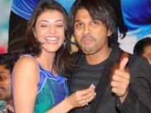 https://www.filmibeat.com/img/2010/04/09-allu-arjun-090410.jpg