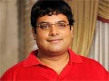 https://www.filmibeat.com/img/2010/04/10-krishnudhu-100410.jpg
