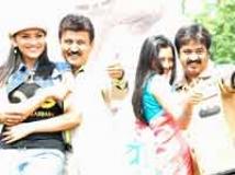 https://www.filmibeat.com/img/2010/04/12-krishna-nee-letaagi-120410.jpg