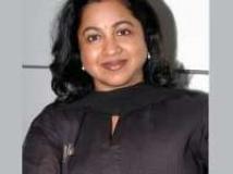 https://www.filmibeat.com/img/2010/04/12-radhika-sarathkumar-120410.jpg