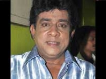 https://www.filmibeat.com/img/2010/04/12-singamuthu-120410.jpg