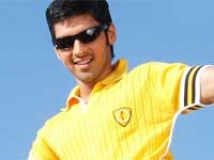 https://www.filmibeat.com/img/2010/04/13-dhyaan-130410.jpg