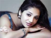 https://www.filmibeat.com/img/2010/04/14-twinkle-patel-140410.jpg