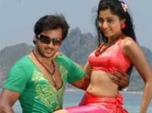 https://www.filmibeat.com/img/2010/04/20-buridi-200410.jpg