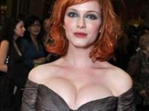 https://www.filmibeat.com/img/2010/04/20-christina-hendrick-250908.jpg