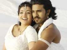 https://www.filmibeat.com/img/2010/04/20-magadheera-200410.jpg