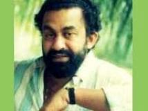 https://www.filmibeat.com/img/2010/04/21-p-padmarajan-210410.jpg
