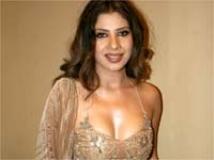 https://www.filmibeat.com/img/2010/04/21-sambhavana-seth-210410.jpg