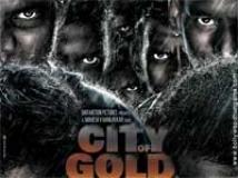 https://www.filmibeat.com/img/2010/04/23-city-of-gold-230410.jpg