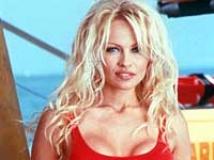 https://www.filmibeat.com/img/2010/04/23-pamela-anderson-080709.jpg