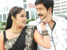 https://www.filmibeat.com/img/2010/04/26-aunty-uncle-nanda-130410.jpg
