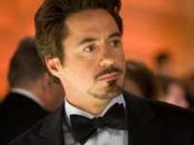 https://www.filmibeat.com/img/2010/04/29-robert-downey-jr-280508.jpg
