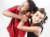 https://www.filmibeat.com/img/2010/04/30-thakita-thakita-300410.jpg