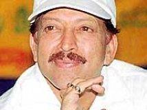 https://www.filmibeat.com/img/2010/04/06-vishnuvardhan-060709.jpg
