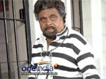 https://www.filmibeat.com/img/2010/04/07-thipparahalli-070410.jpg