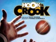 https://www.filmibeat.com/img/2010/04/12-hook-ya-crook-120410.jpg
