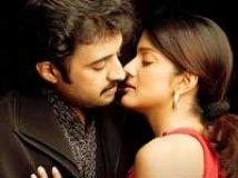 https://www.filmibeat.com/img/2010/04/26-antharathma-260410.jpg