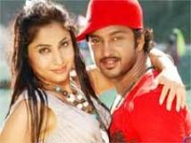 https://www.filmibeat.com/img/2010/05/03-buridi-030510.jpg