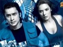 https://www.filmibeat.com/img/2010/05/03-chase-030510.jpg