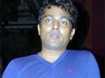 https://www.filmibeat.com/img/2010/05/03-naveen-prahakar-030510.jpg