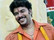 https://www.filmibeat.com/img/2010/05/04-sundar-c-110110.jpg