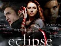 https://www.filmibeat.com/img/2010/05/05-twilight-saga-050510.jpg