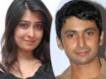 https://www.filmibeat.com/img/2010/05/06-tarun-radhika-060510.jpg