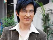 https://www.filmibeat.com/img/2010/05/07-meiyang-chang-070510.jpg