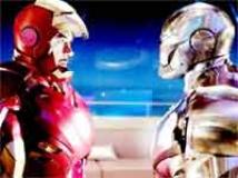 https://www.filmibeat.com/img/2010/05/08-ironman2-080510.jpg