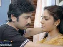https://www.filmibeat.com/img/2010/05/10-hasini-100510.jpg