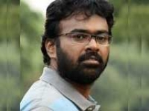 https://www.filmibeat.com/img/2010/05/11-karu-pazhaniappan-110510.jpg