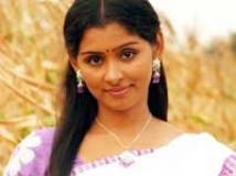 https://www.filmibeat.com/img/2010/05/11-patta-patti-110510.jpg