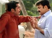 https://www.filmibeat.com/img/2010/05/12-oru-naal-varum-120510.jpg